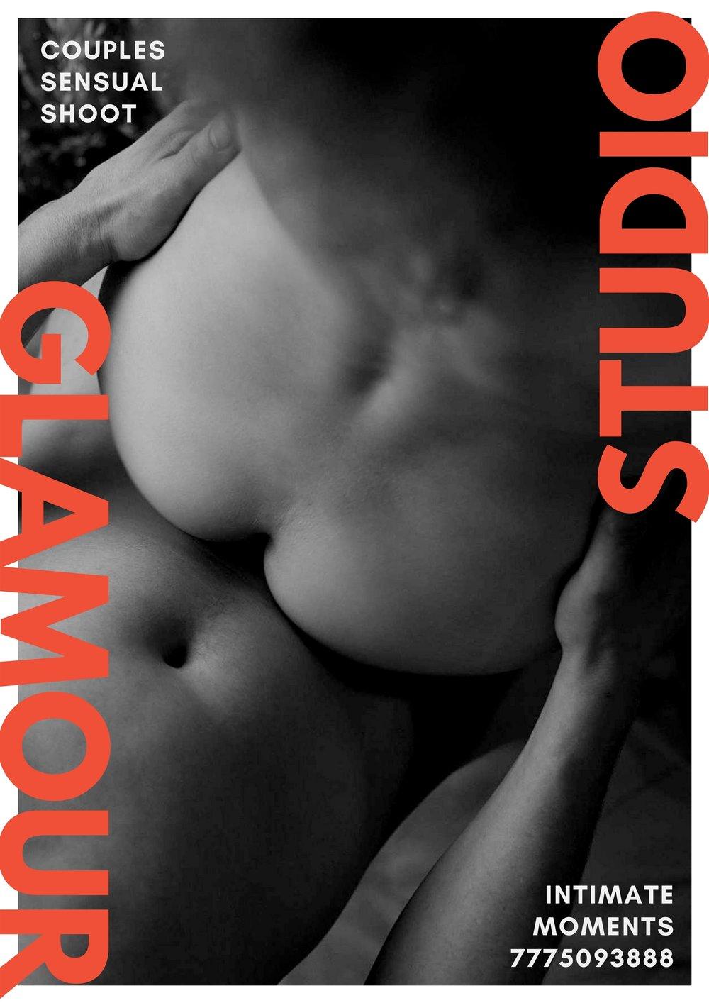 19juliawinterstudiolondon2018studioglamour couples boudoir photoshoot london.jpg