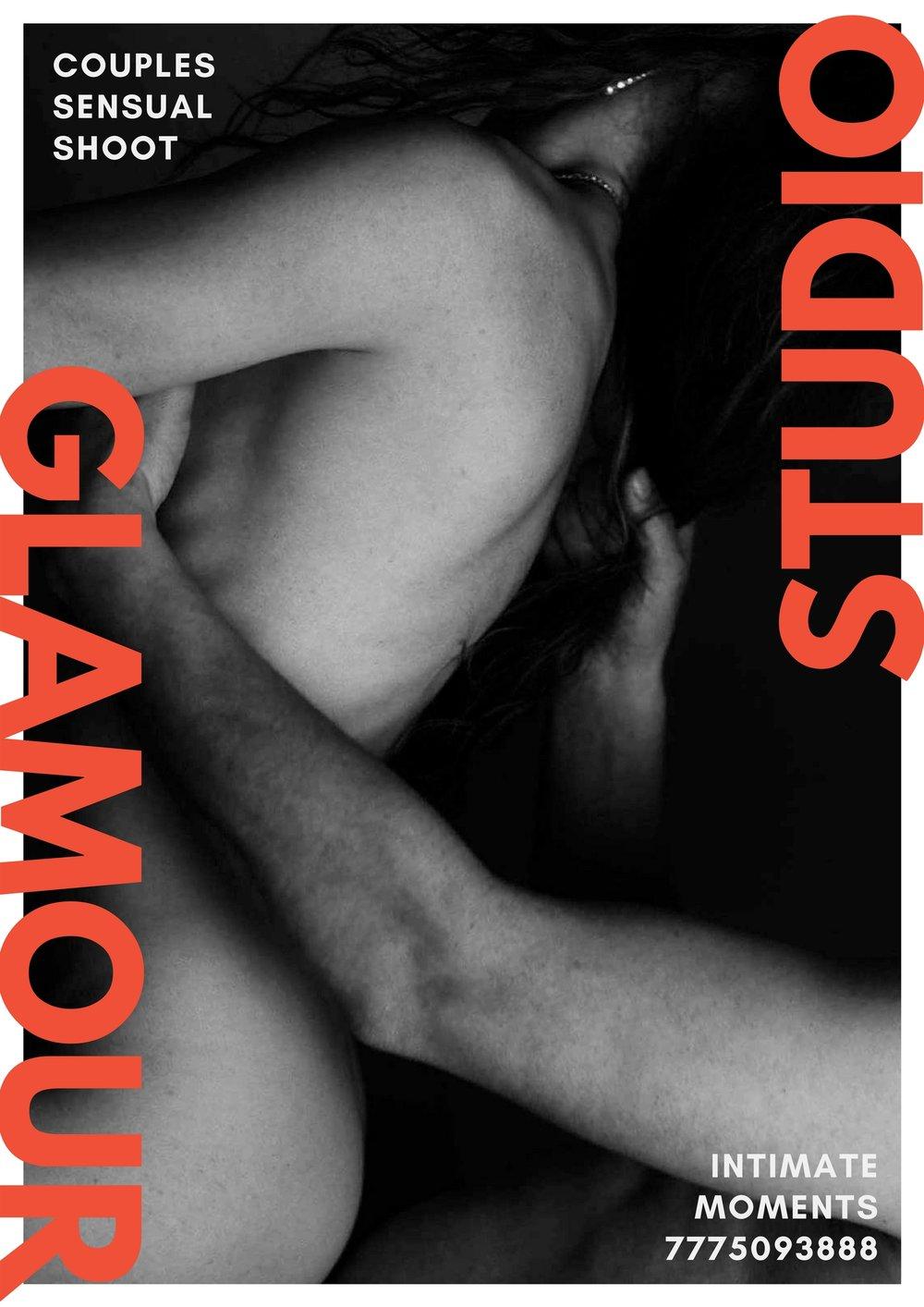 23juliawinterstudiolondon2018studioglamour couples boudoir photoshoot london.jpg