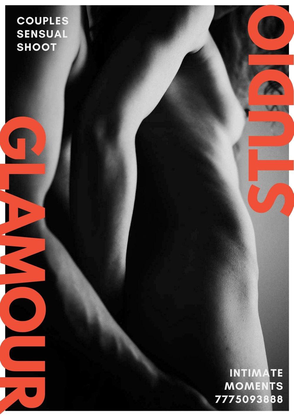 studioglamour-couplephotoshoot-london0445.jpg