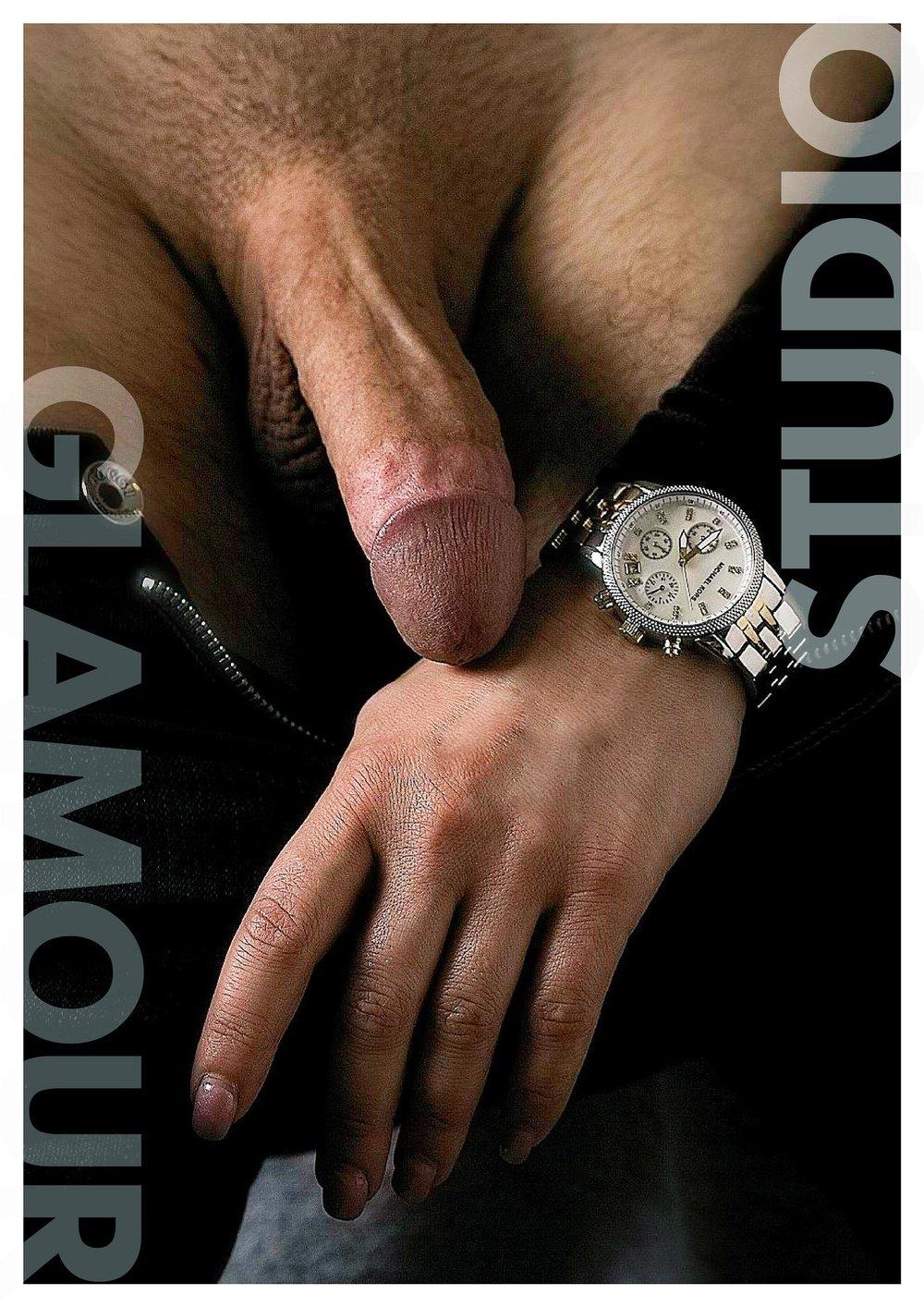 4studioglamour-erotic- photography.jpg
