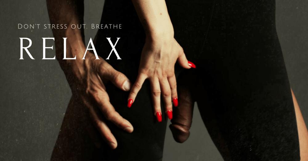 Julia-winter-studio -Couples Boudoir Photography- Dudoir - Explicit -BDSM- Shoot- in London1.png
