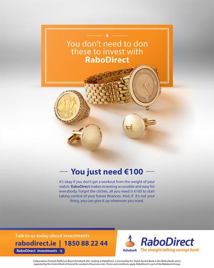 EoinHolland.com_RaboDirect_invest_01_xjbhrv.jpg