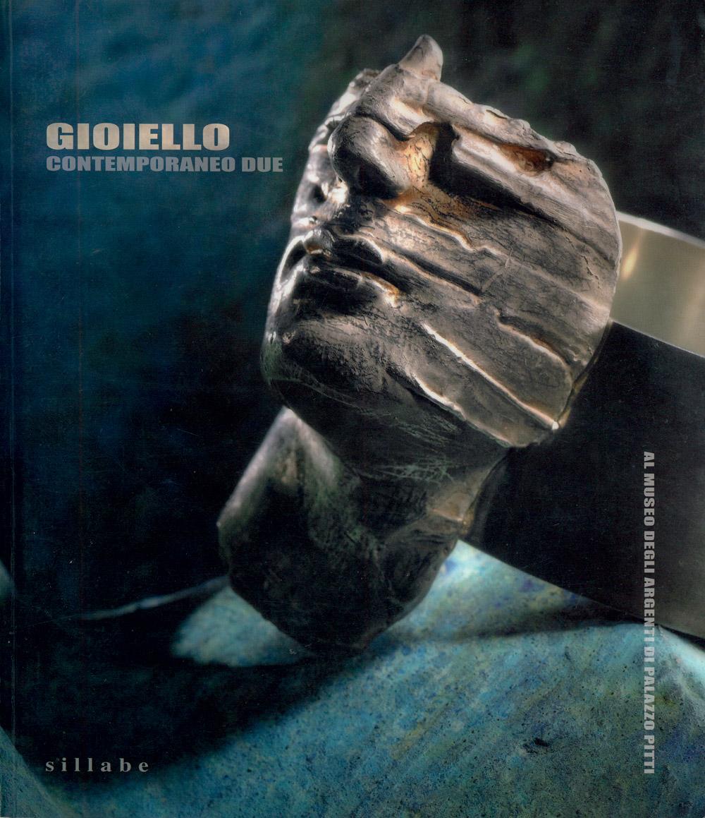 Catalogo della mostra presso il Museo degli Argenti di Palazzo Pitti, Firenze, 2010
