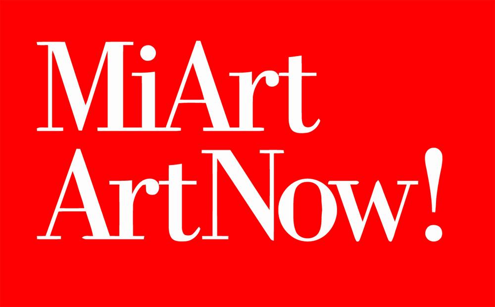 Fiera Internazionale d'Arte Moderna e Contemporanea, Milano, 2008, 2010, 2011, 2012 Valmore Studio d'Arte, Vicenza