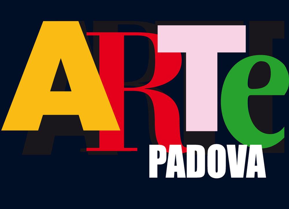 Mostra Mercato d'Arte Moderna e Contemporanea, Padova, 2011 Valmore Studio d'Arte, Vicenza