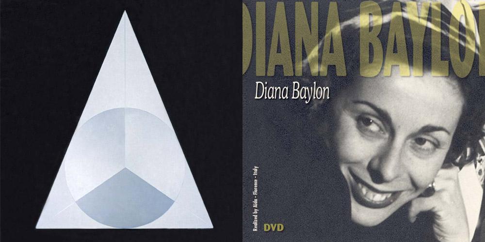 Diana Baylon, 2004