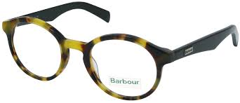 barbour specs.jpg