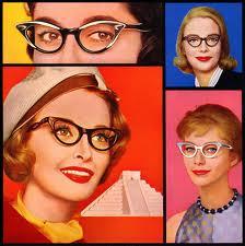glasses 50s.jpg