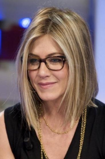aniston glasses.jpg