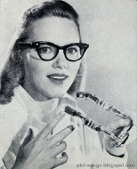lady2glasses.jpg
