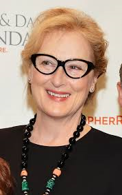 streep glasses.png