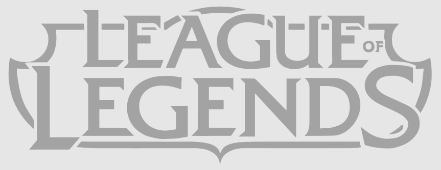 League of Legends Icon.jpg