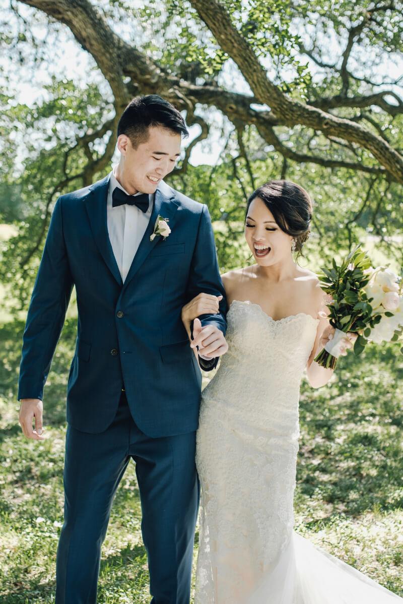 MainandSimplePhotography_2018_Weddings_Austin_B-E-751.jpg