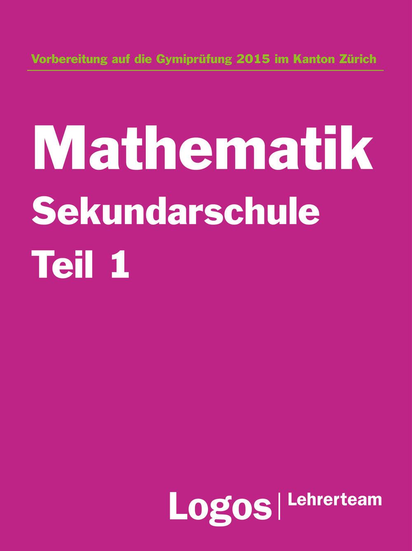 titel_sek_mathe_teil_1.jpg