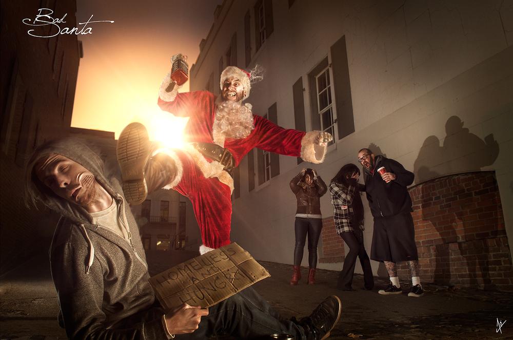 Bad-Santa-(114-of-269)-Kick.jpg