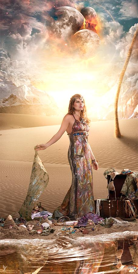 Mermaid-shoot-(442-of-290)-Edit-copy.jpg