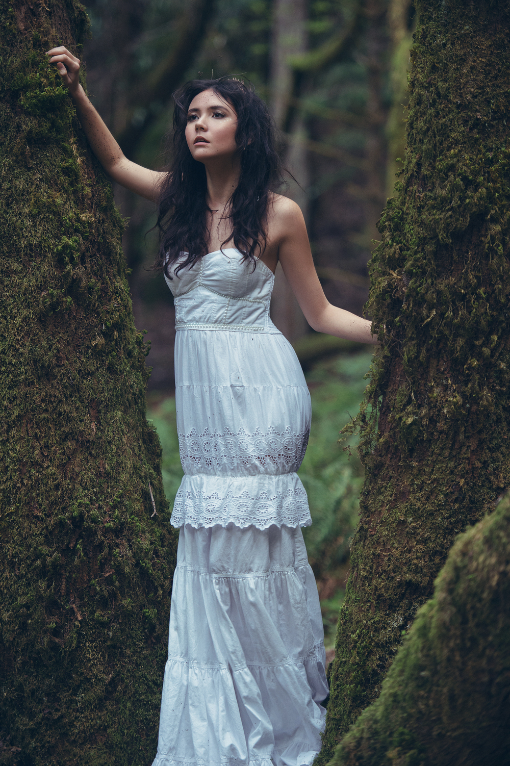 Heather Forest Shoot (496 of 240)-Edit.jpg