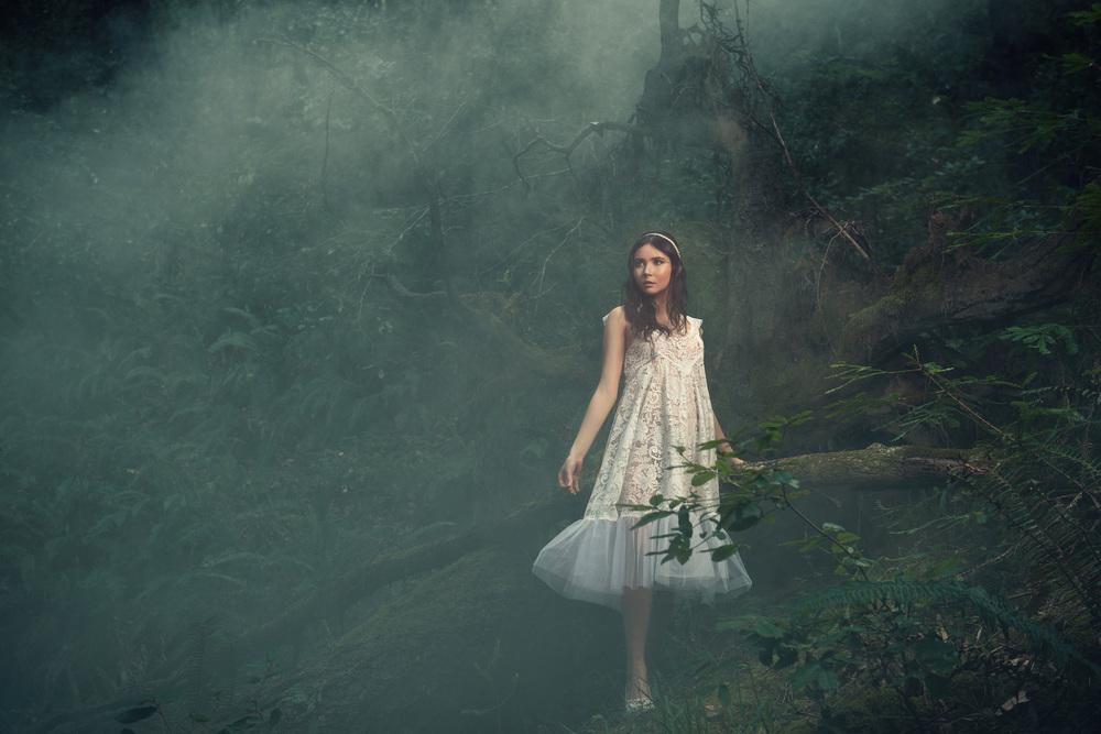 Heather Forest Shoot (57 of 268)-Edit.jpg