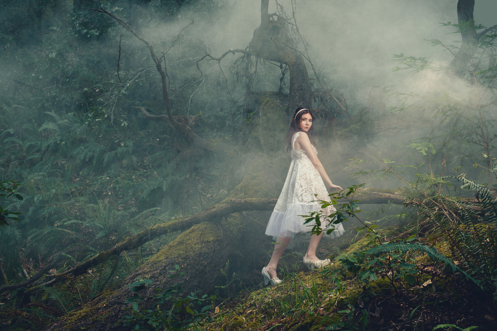 Heather Forest Shoot (51 of 268).jpg
