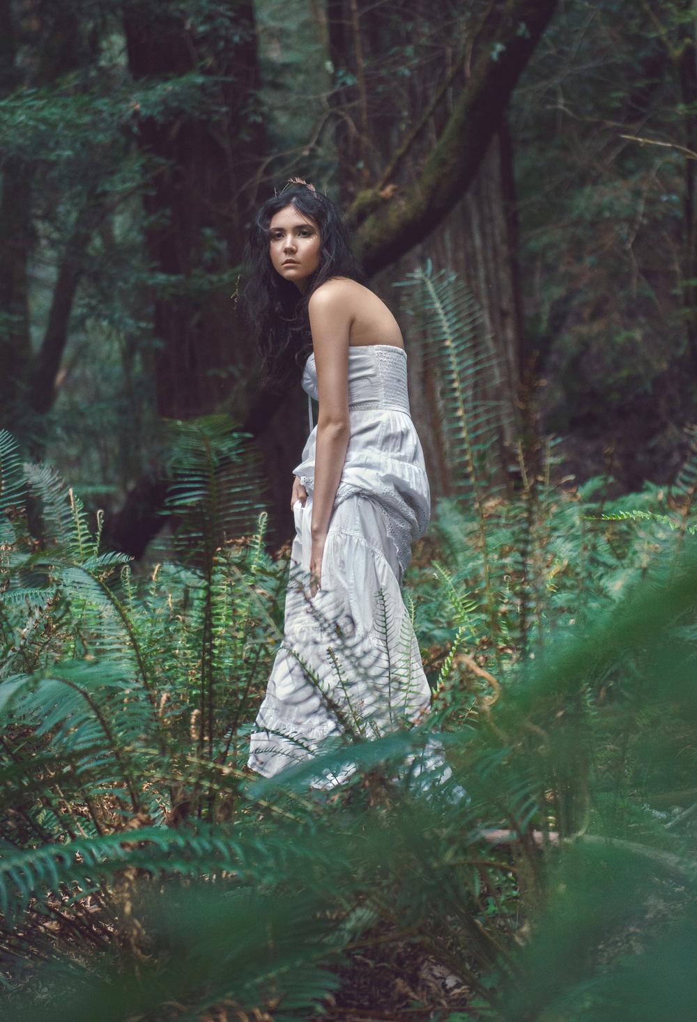 Heather Forest Shoot (254 of 268)-Edit.jpg