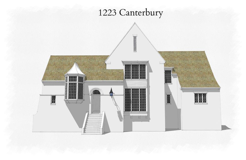 1223 Canterbury.jpg