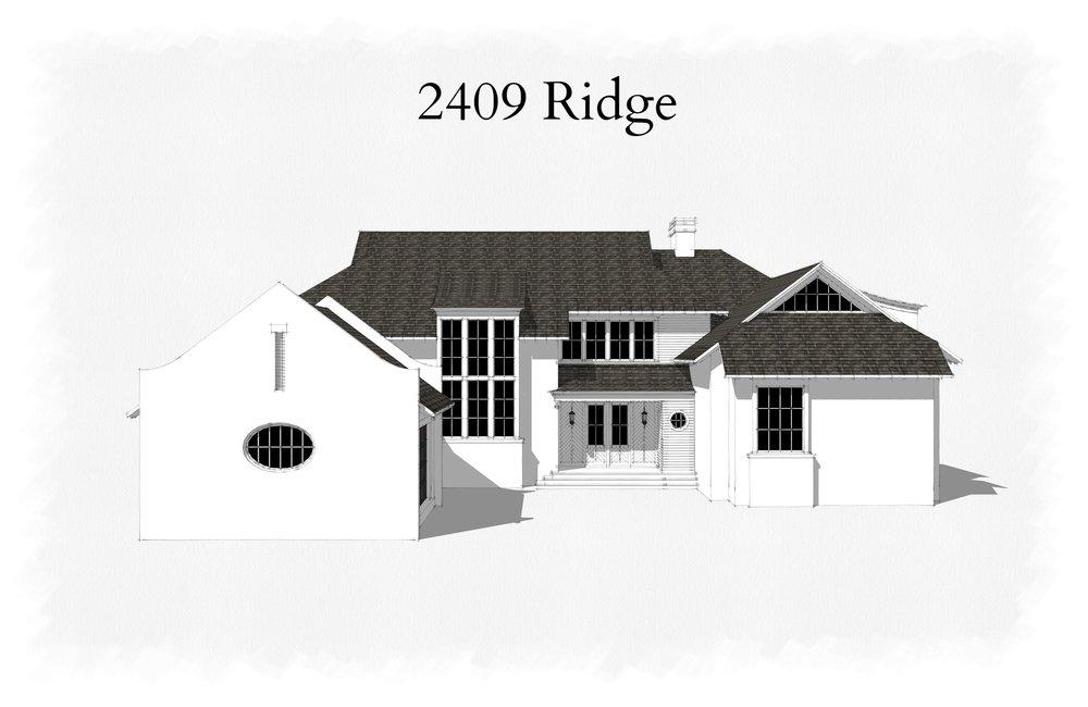 Ridge 2409-5.jpg