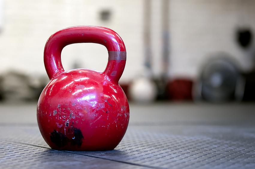 Gym_Free-weights_Area.jpg