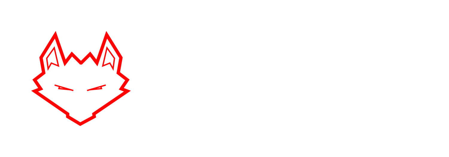 Fox Fitness - Become Super