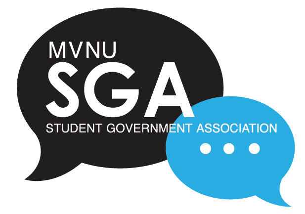 MVNU Student Government Association