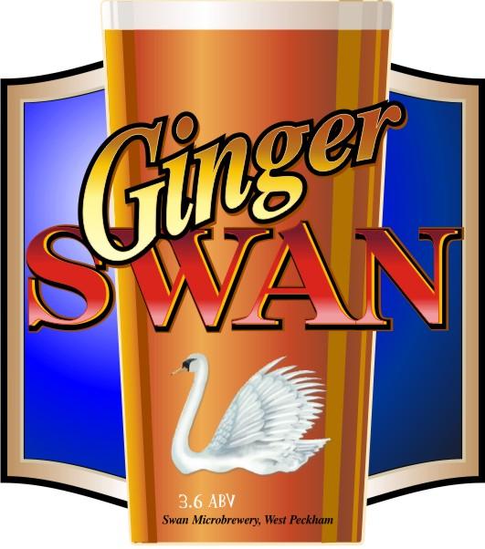 Ginger 150.jpg