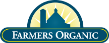 Farmers Organic_Logo.png