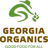 Georgia Organics Logo.png