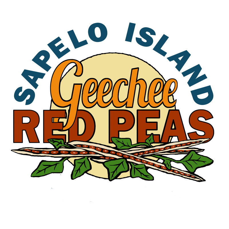 Sapelo Island Red Peas.jpg