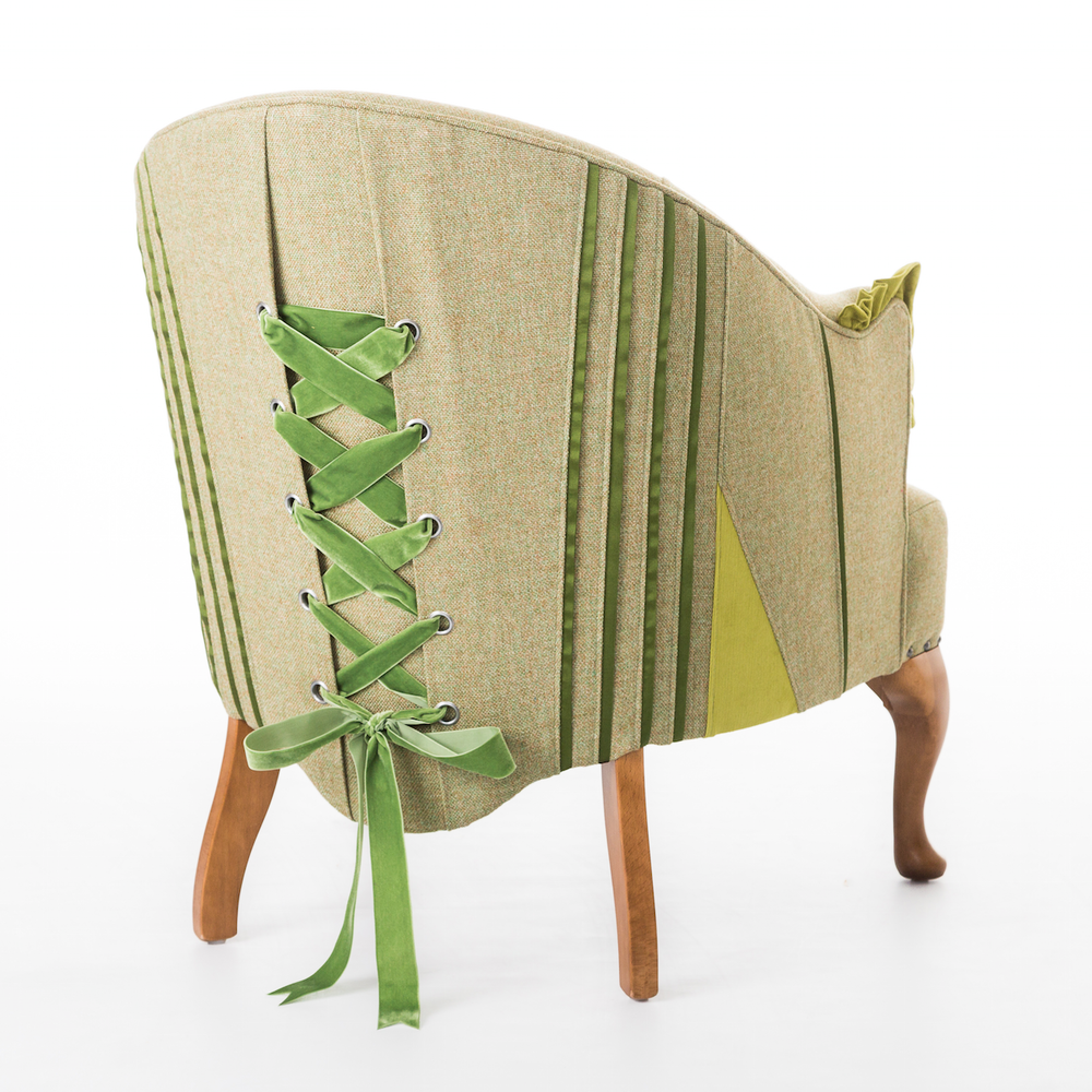 corset-chair-green.jpg