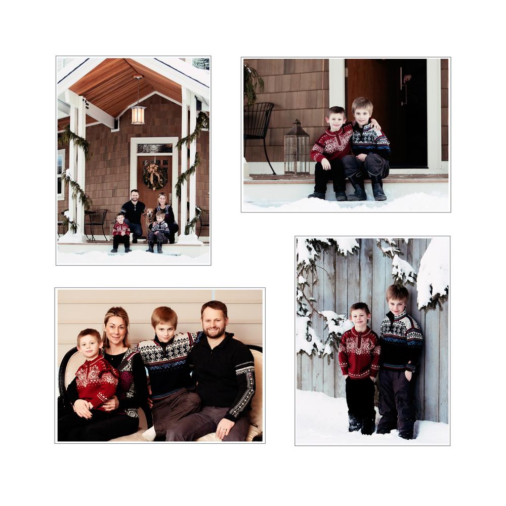20x20 collage.jpg