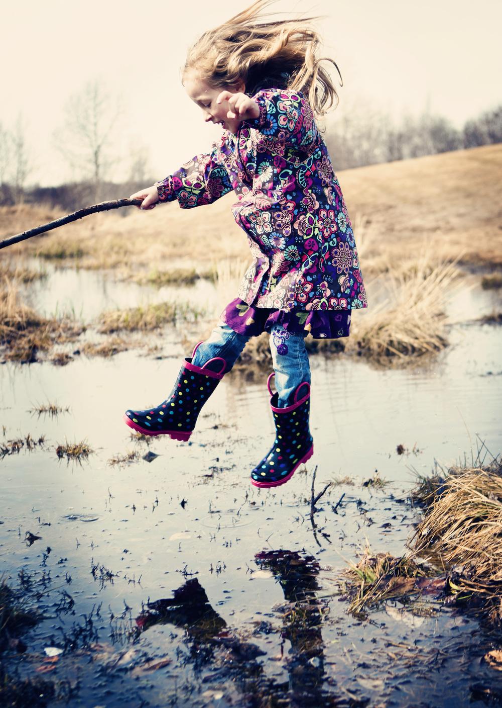 puddles_0689.jpg