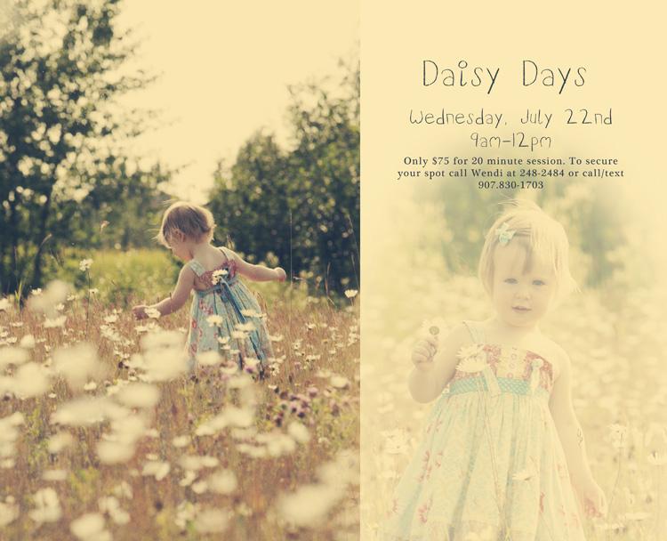 daiseys_0186.jpg