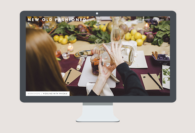 nof-website.jpg
