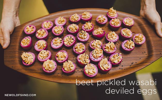 pick beets.jpg