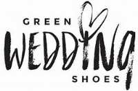 green wedding shoes logo.jpg