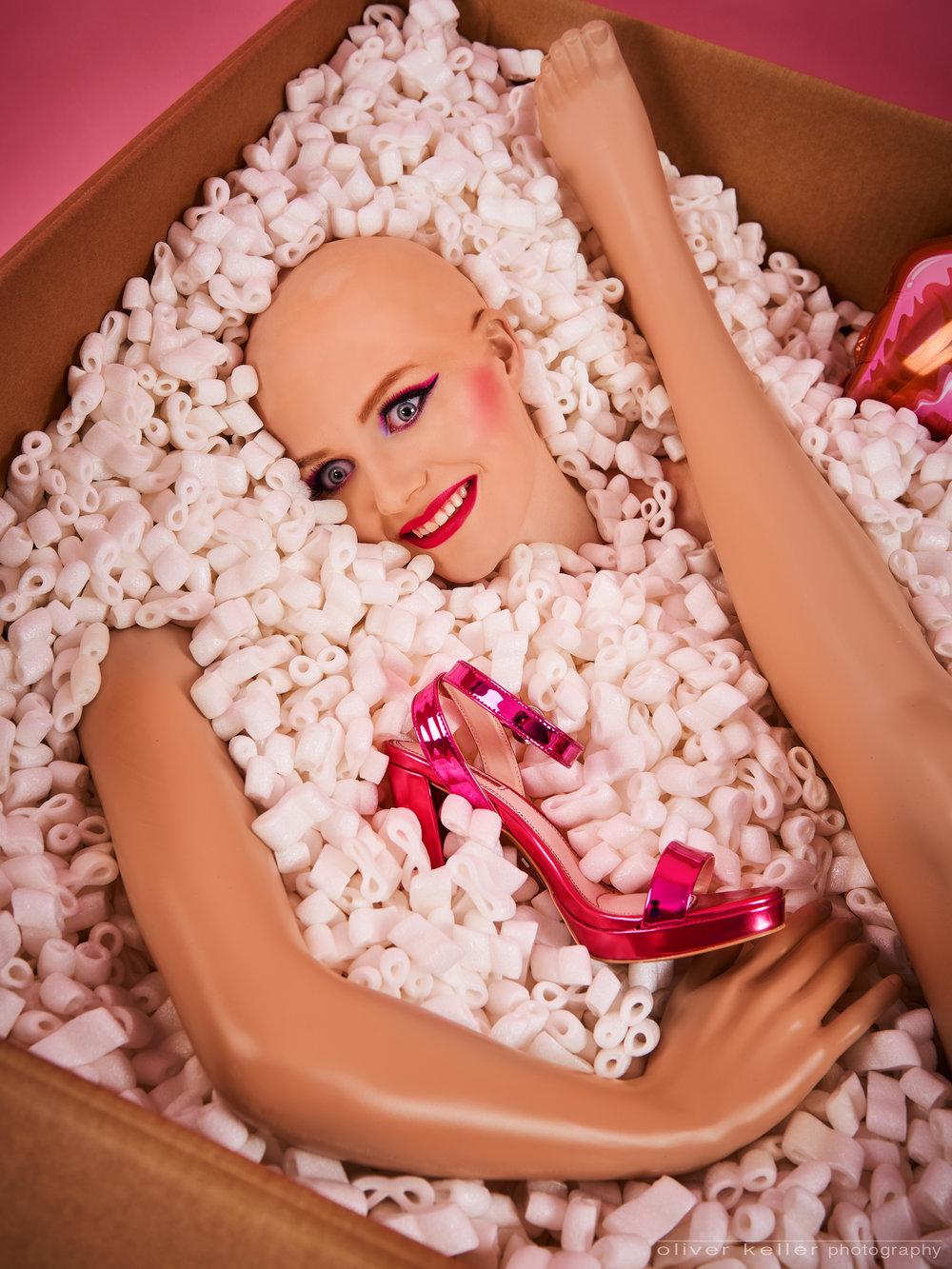 6-2016-11-15-Barbie16817.jpg