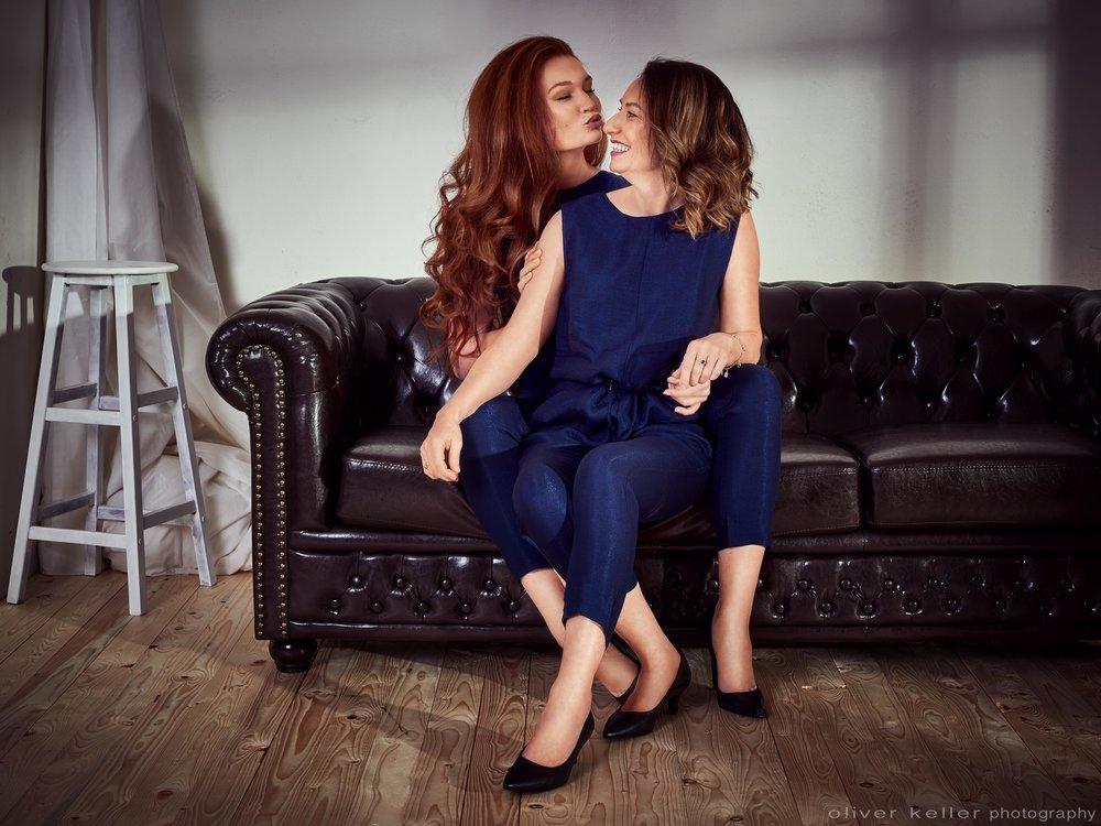2017-02-11-Jana&Mom0336.jpg