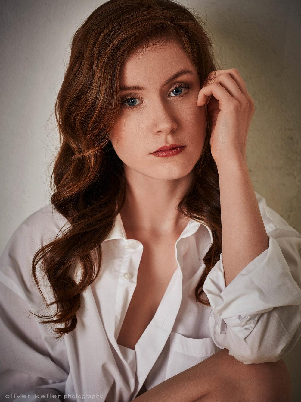2017-03-08-sensual-portrait-Patricia1769.jpg