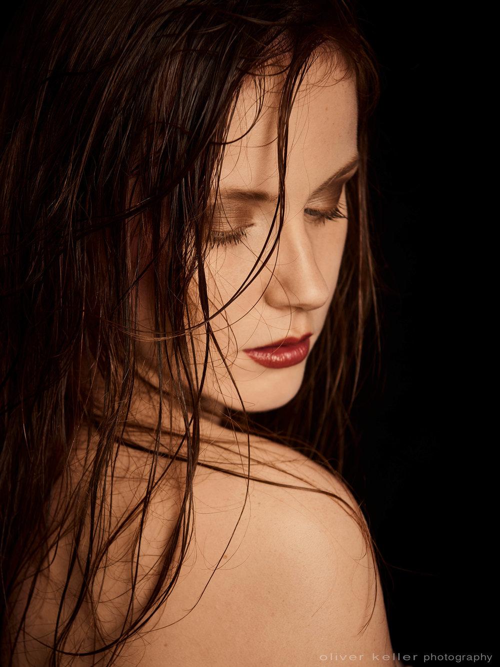 2017-03-08-sensual-portrait-Patricia2102 1.jpg