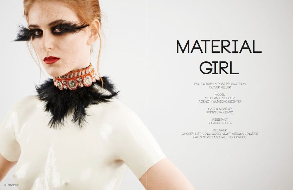 material-girl-1.jpg