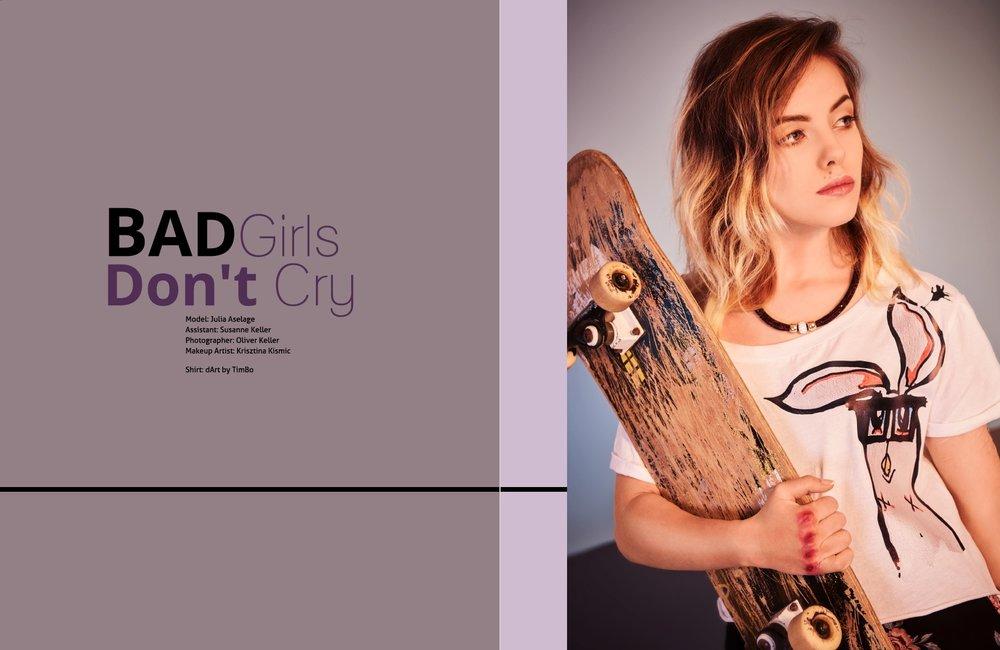 Bad-Girls-Don`T-Cry 1.jpeg