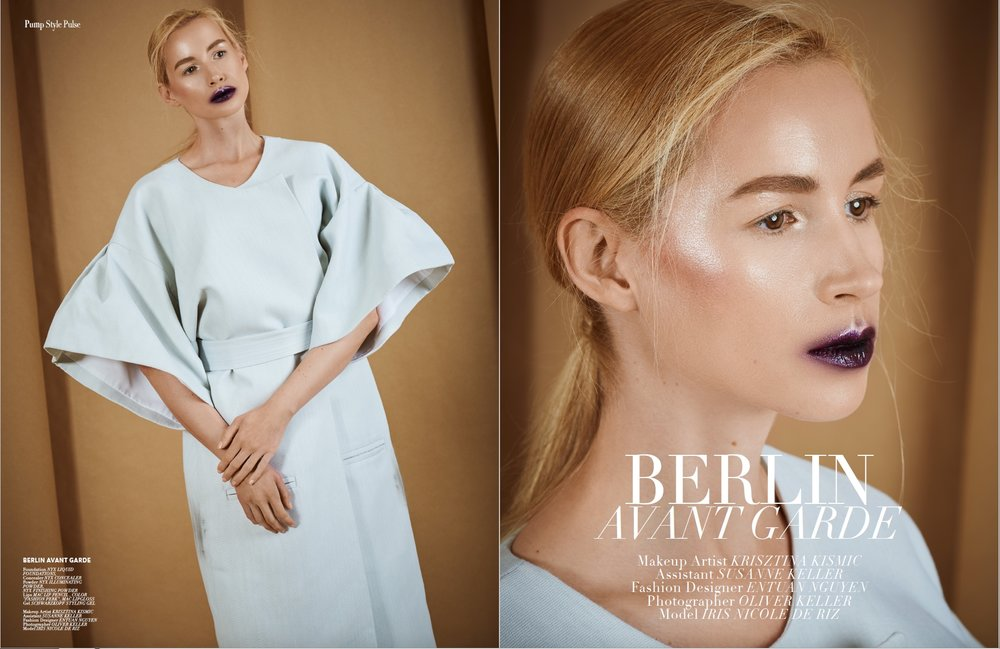 1- Iris-Magazin.jpeg