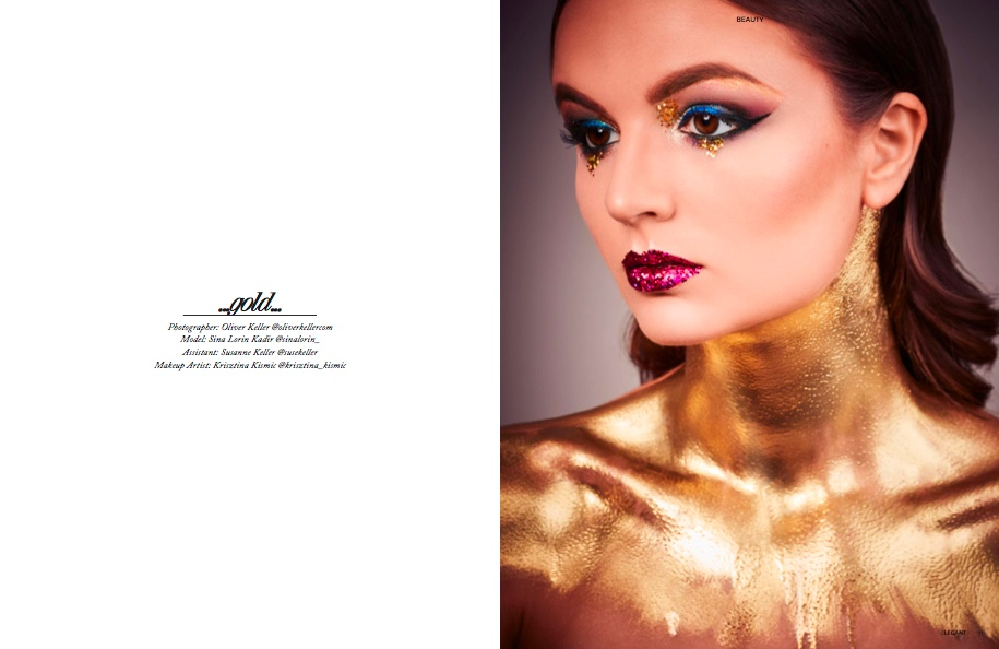 tearsheet-gold-1.jpeg