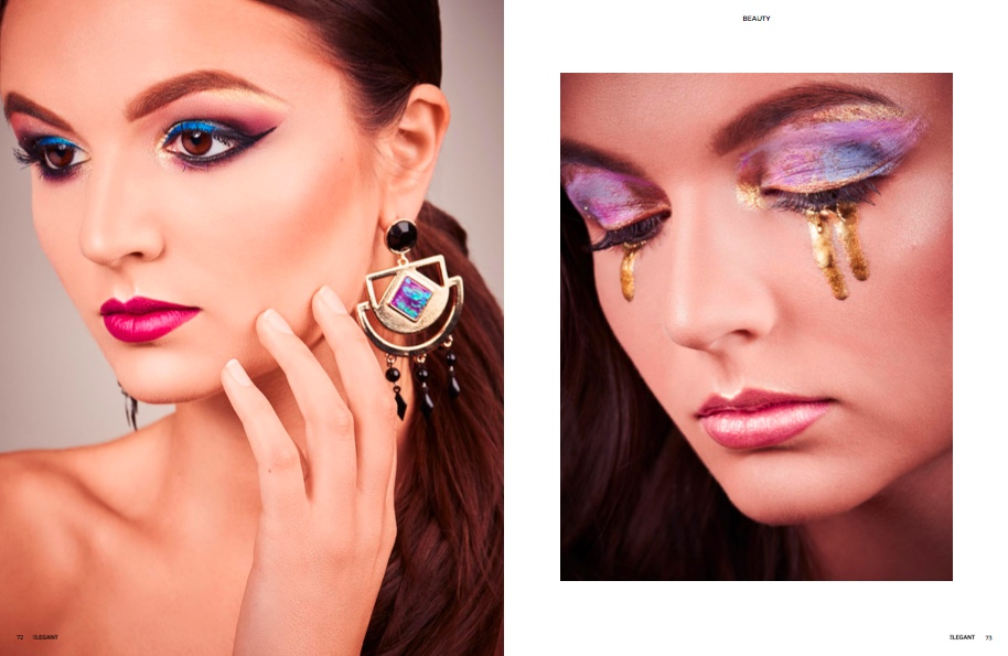 tearsheet-gold-2.jpeg