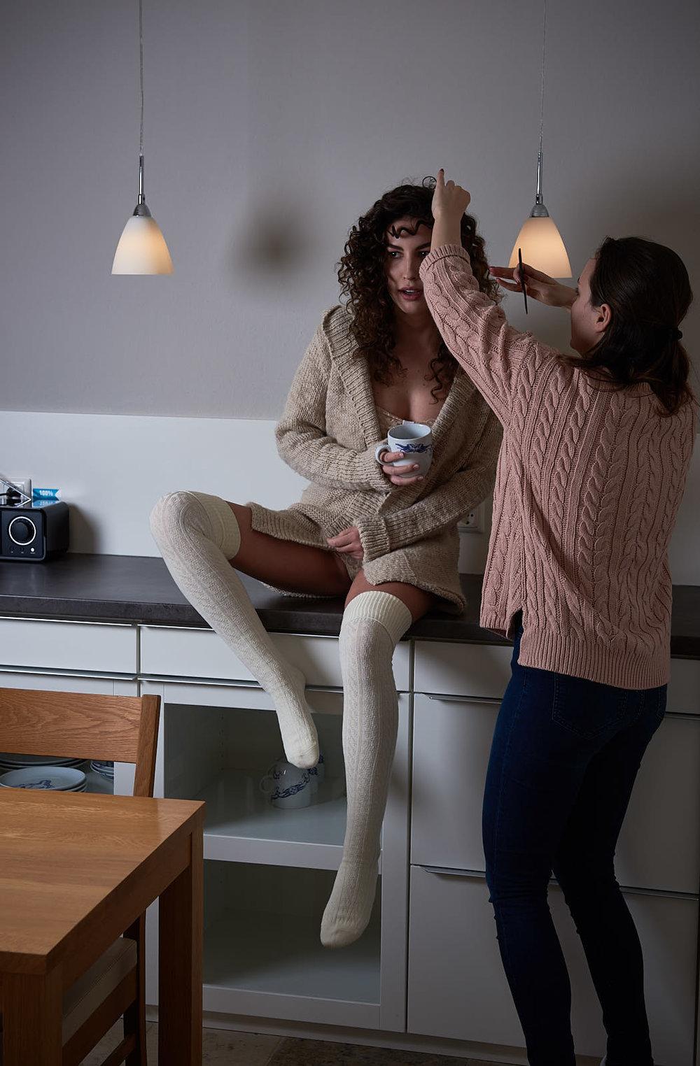 2017-11-2017-lingerie-Isabel-Felicia10957.jpg
